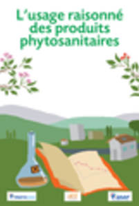 Guide des risques phytosanitaire